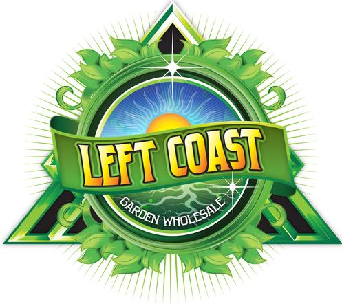 Leftcoast Wholesale